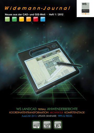 100 dpi - Widemann Systeme GmbH