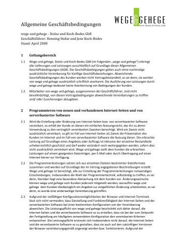Adjektive Arbeitsblätter Wegerer : Adjektive mit nachsilben wegerer