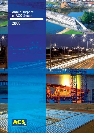 imperial tobaco group report on The integrated annual report corresponds to a period in which leadership redefined the group's business model and clarified the group and divisional strategies to deliver capability-based.