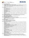 Importadoras/Distribuidoras de Productos Cosmeticos - Servicio ... - Page 7
