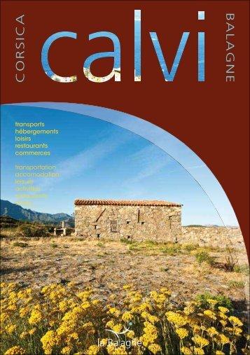 guide_pratique_calvi_balagne_francais-anglais-2010