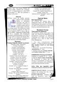 NIST e-NEWS(Vol 19, Dec 15, 2003) - Page 4