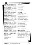 NIST e-NEWS(Vol 19, Dec 15, 2003) - Page 5