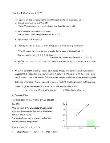 Compound probability worksheet pdf