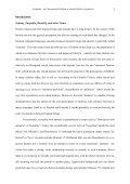 Zoophilia an Unrecognized Problem in Animal Welfare Legislation - Page 2