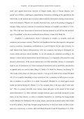 Zoophilia an Unrecognized Problem in Animal Welfare Legislation - Page 3