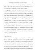 Zoophilia an Unrecognized Problem in Animal Welfare Legislation - Page 7