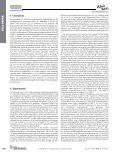 Identification of Quaternary Shape Memory Alloys with NearZero ... - Page 6