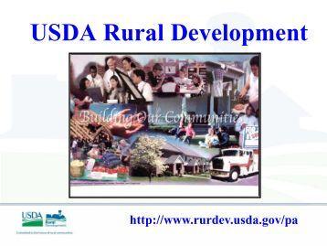 Marshall county - Usdaruraldevelopment paint ...