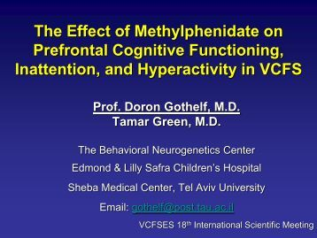 the impact of drugs on cognitive functioning The systems of the body most affected by chemotherapy drugs include  post-chemotherapy cognitive impairment  agents may impact cognitive functioning.