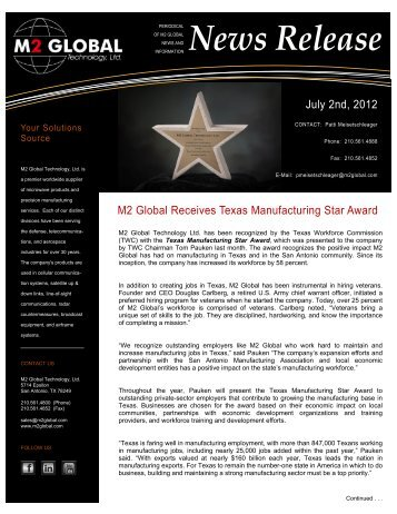 automotive industry association