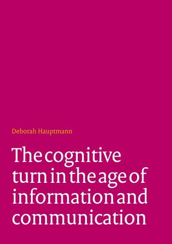 60d. Living in the Information Age