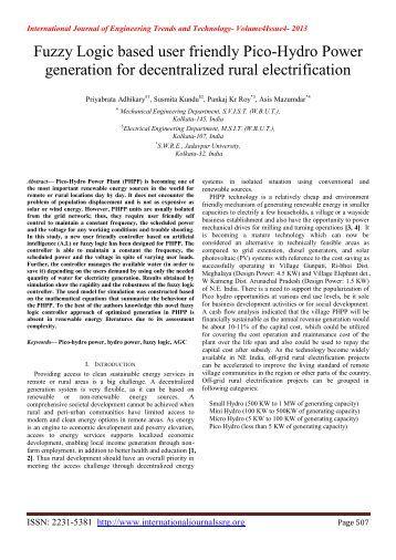 Consumer behaviour dissertation pdf