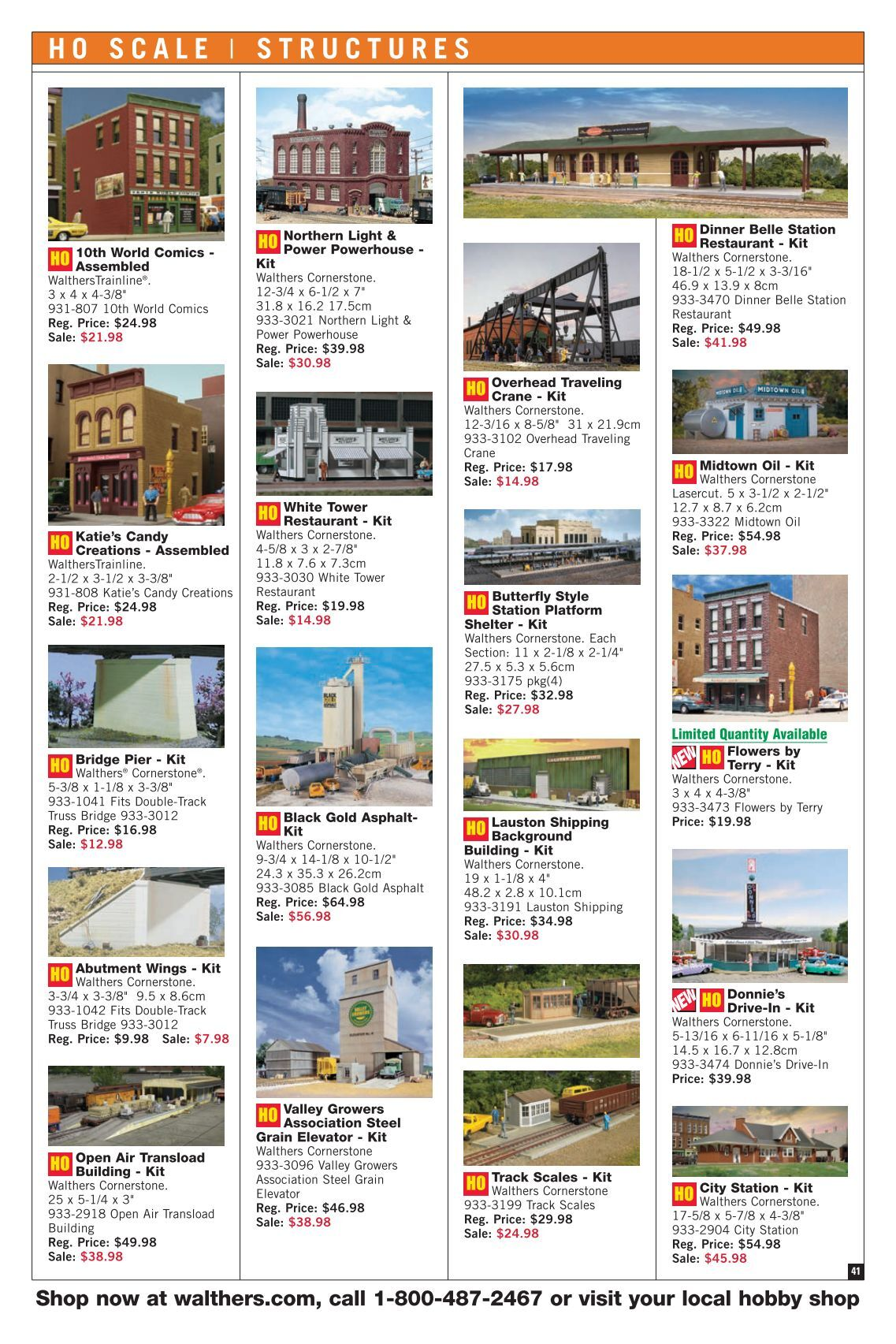 120 free magazines from waltherscom