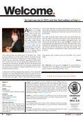 ImpAle - Lincoln - Page 4