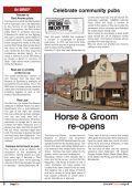 ImpAle - Lincoln - Page 6