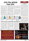 ImpAle - Lincoln - Page 7