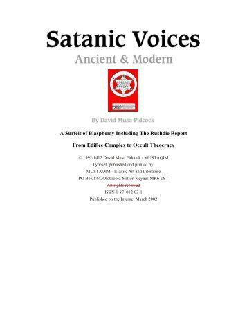 pdf Pandita Ramabai\\'s American Encounter: The