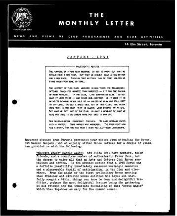 lampsletters_1946.pdf