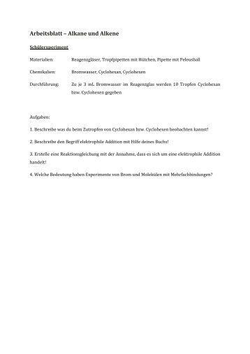 Gemütlich Direkte Verbindung Und Inverse Variation Arbeitsblatt ...