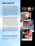 Untitled - Start Up TV Show - Page 2