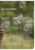 angelina - ArcelorMittal - Page 7