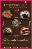 show Guide - America's Baking and Sweets Show - Page 5