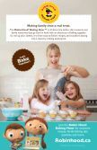 show Guide - America's Baking and Sweets Show - Page 7