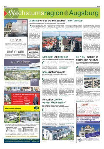 hermannstr augsburg