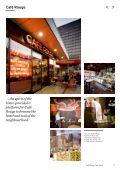 Café Rouge. - FutureBrand - Page 3