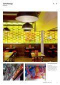 Café Rouge. - FutureBrand - Page 4