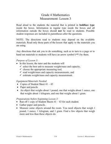 math worksheet : everyday mathematics grade 6 math journal pdf  everyday  : Everyday Math Grade 3 Worksheets