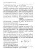 Biochemical Factors Influencing Measurement of Cardiac Troponin I ... - Page 2