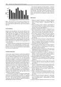 Biochemical Factors Influencing Measurement of Cardiac Troponin I ... - Page 4