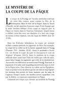 la pâque - Juifs pour Jésus - Page 3
