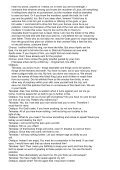 OEDIPUS THE KING - PBS - Page 3
