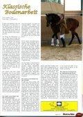 Artikel lesen - Andrea Glink - Page 2