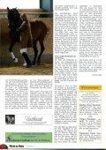 Artikel lesen - Andrea Glink - Page 3