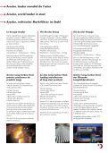 teknik.pdf - Page 3