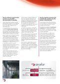 teknik.pdf - Page 4