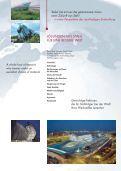 teknik.pdf - Page 7