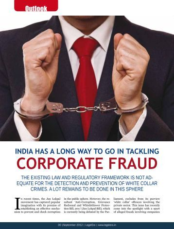 tackling fraud in the workplace Smes the internet  tackling e-commerce fraud  implementing byod in the workplace securely.