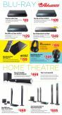 Advance's Summer - Advance Electronics - Page 5
