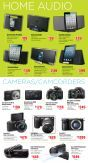 Advance's Summer - Advance Electronics - Page 6