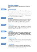 Contrasting locality - ebxp - Page 3