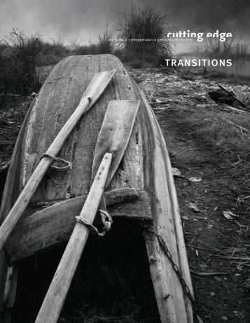 Transitions [PDF] - Vineyard USA
