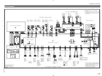 pk 543 3 4 5 wire intercom amplifier wiring diagram dan
