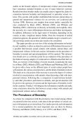 Bestiality and zoophilia - Evolve For Animals - Page 2