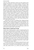 Bestiality and zoophilia - Evolve For Animals - Page 5
