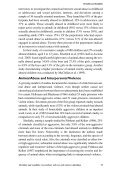 Bestiality and zoophilia - Evolve For Animals - Page 6